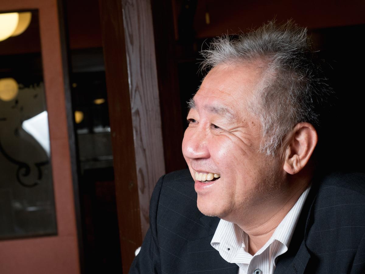 福岡,大吟醸,メディアの発展