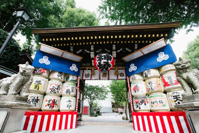 福岡,大吟醸,福岡の地酒の不遇