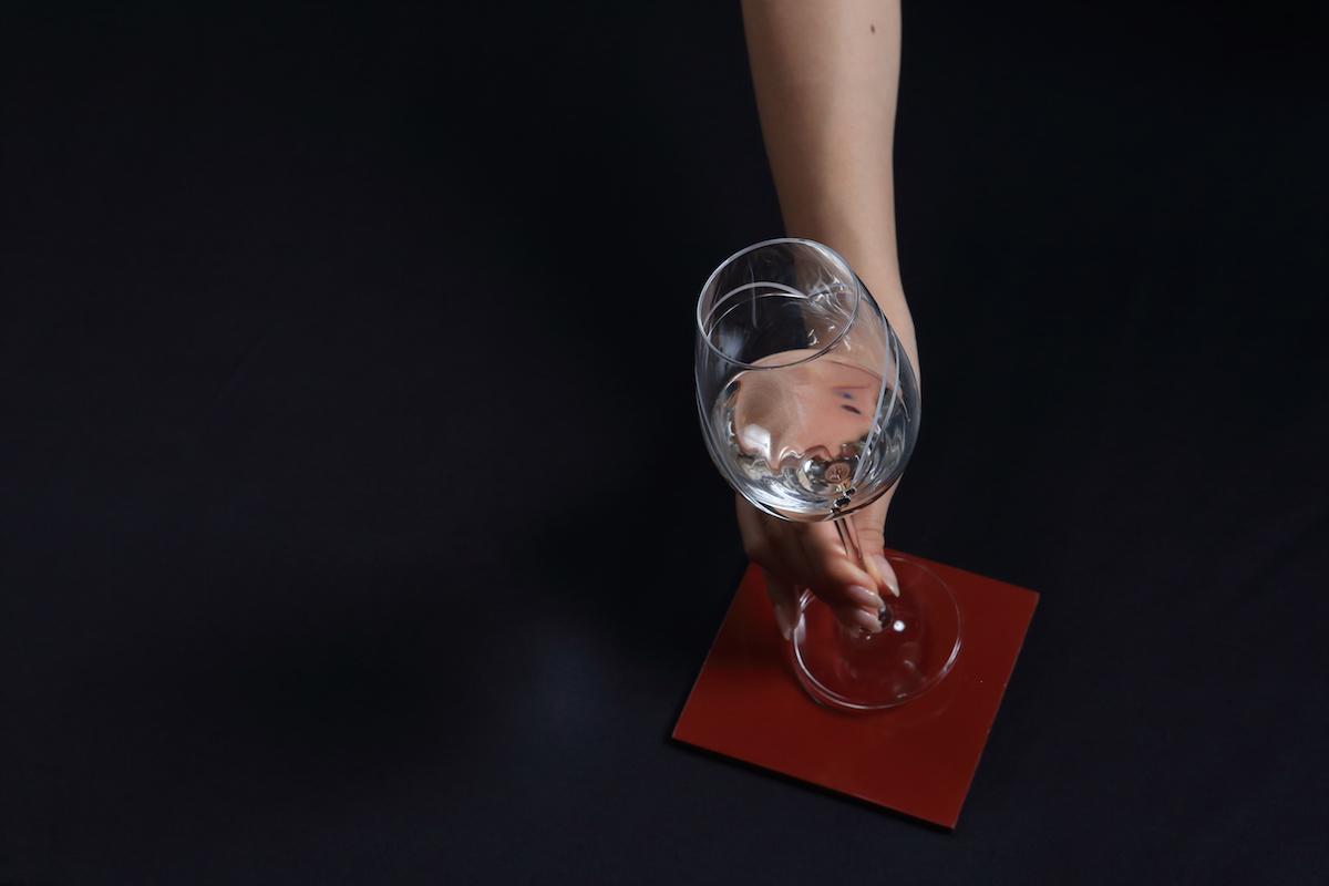福岡,大吟醸,ビンテージワインと大吟醸