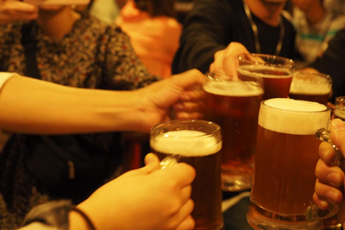 福岡,大吟醸,新型コロナ
