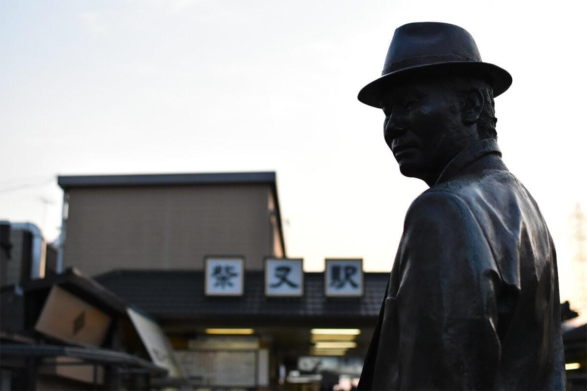 福岡,大吟醸,酒屋はつらいよ