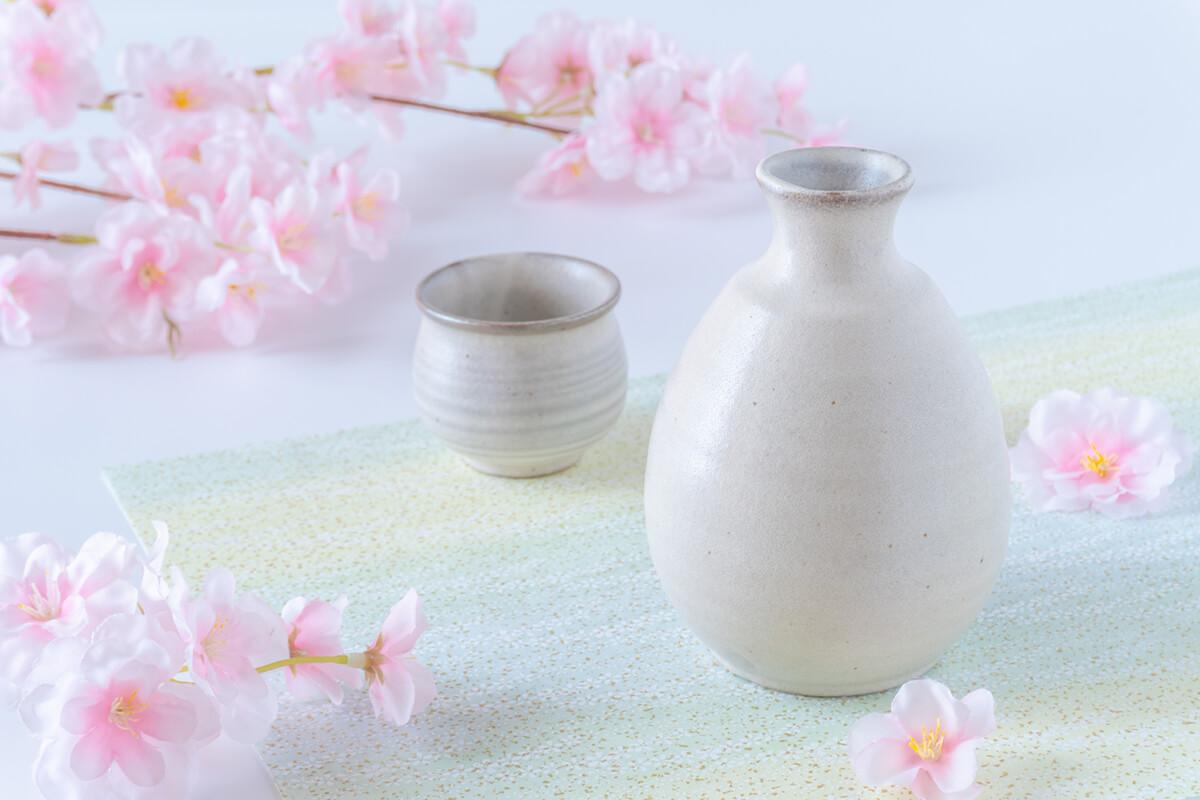 福岡,大吟醸,焼酎が日本酒を越えた日